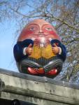 103 – Humpty Dumpty by The Prince's DrawingSchool