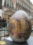 111 – Faith Egg by GamalMeleka