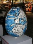 29. Mother Egg by HarryMalt