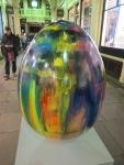 43. The Dye Egg by LindsayBull