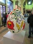 63. Easter in Budapest by NickKaplony
