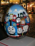 92. Thomas & Friends by HIT EntertainmentLimited