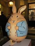 94. Peter Rabbit byPenguin