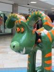 29 – Gromitasaurus