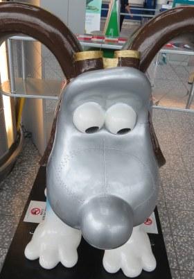 77 - Bristol Bulldog
