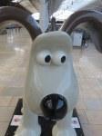 80 – Gromit