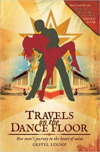 Travels on the Dance Floor